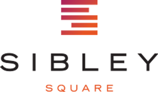 transparent sibley logo_edited.png