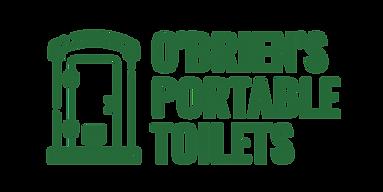 OBPT-logo_edited.png