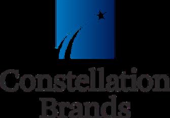 transparent constellation-brands-logo-_edited.png