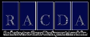 RACDA logo_edited.png