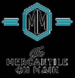 Mercantile_Logo_Vertical_Preferred_edited.png