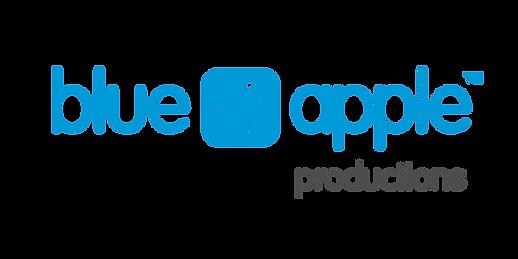 transparent blue-apple-productions.png