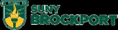 brockport logo_edited.png