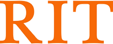 RIT logo transparent.png