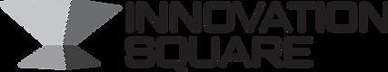 Innovation-Square-logo-859x160.png