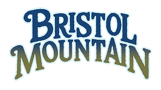 transparent bristol moutain logo_edited.png