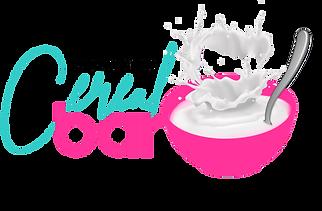 transparent morgan cereal bar logo.png