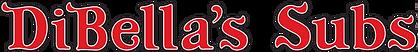 Dibellas Logo.png