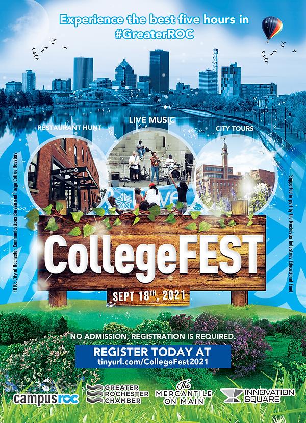 CollegeFEST Updated Flyer.png