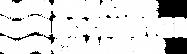 GRCC_Whitelogo-notag (1).png