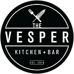 transparent Logo_The+Vesper.png