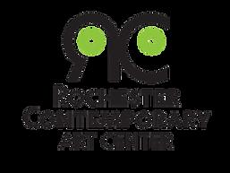 Rochester Contemporary Art Center Logo.p