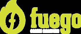 fuego-logo_.png