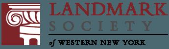 transparent Landmark-Logo-sized.png
