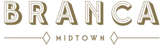 transparent branca midtown logo.png