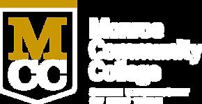 transparent MCC logo.png