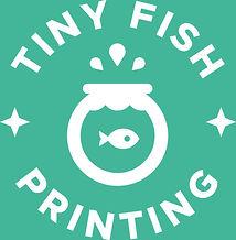 tiny-fish-printing-logo-official.jpg