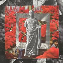 GDR02: Plattenbau - Body Of Desire
