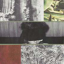 GDR05: Plattenbau - Night Of The Hunter