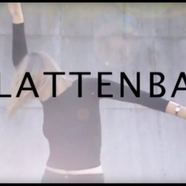 Plattenbau | Body Of Desire
