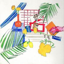 GDR11: VVD WNDWS - New Landscape : Peter Lightning Remix