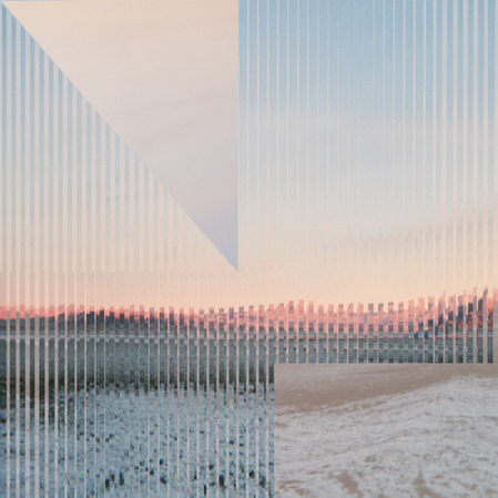 GDR14: Humanherb - Of Shores