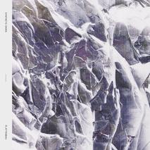 GDR18: Plattenbau - Synthetic Dawn