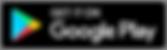 google-play-badge-97bc9140b4cf4084b1a472