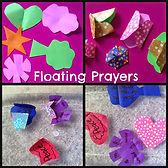 Floating prayers.jpg