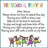 Preschool Prayer.jpg