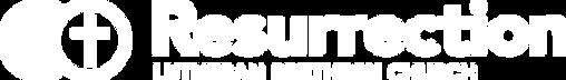 Rez_Logo-W.png
