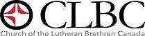 CLBC logo.jpg
