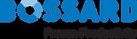 BOSSARD_Logo_Claim_RGB.PNG