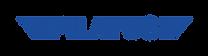 Pilatus-Logo-Blau.png