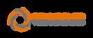 Schübeler-Jets_trademark-h-color_rgb.pn