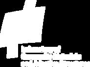 CMASLab_Logo_big_white.png
