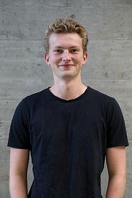 Linus-2.jpg