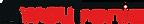 Swaytronic_Logo_Orig_2019_CH.png