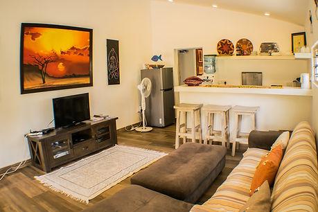 Elo's Beach House 1-53.jpg