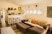 Elo's Beach House 1-54.jpg