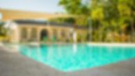 Elo's Beach House 1-41.jpg