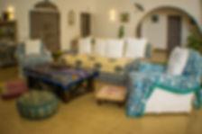 Elo's Beach House 1-15.jpg