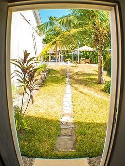 Elo's Beach House 1-62.jpg