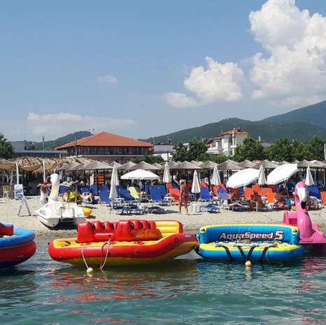 beach sport.JPG