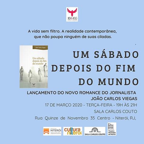 UM_SÁBADO_DEPOIS_DO_FIM_DO_MUNDO_(1).jpg
