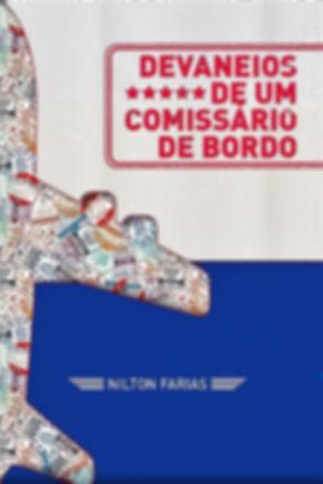 Devaneios_de_Comissário_de_Bordo_-_AF4_