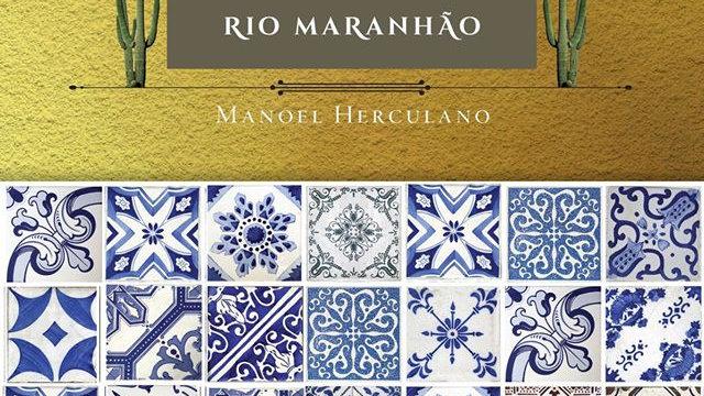Ô DE CASA - RIO MARANHÃO