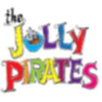 HVG - The Jolly Pirates Logo.jpg
