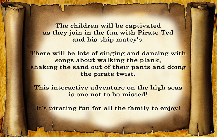 The Jolly Pirates Blurb.png