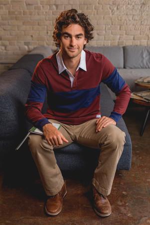Austin Fashion Photographer